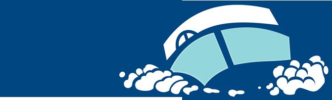 SCANDINAVIA - łodzie motorowe, żaglowe